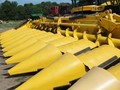 2016 New Holland 980CF Corn Head