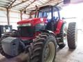 2003 Buhler Versatile 2180 Tractor