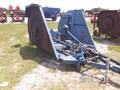 Alamo AG15 Batwing Mower