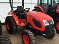 2018 Kioti CK3510SE Tractor