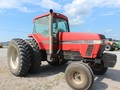 Case IH 7220 Tractor