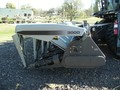 2012 Gleaner 3000 Corn Head