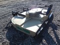 2008 Land Pride RCRM2510 Rotary Cutter