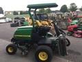 2010 John Deere 7500 Lawn and Garden