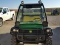 2014 John Deere Gator XUV 825I ATVs and Utility Vehicle