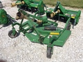 2007 Frontier GM2060R Rotary Cutter