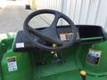 2016 John Deere Gator TS ATVs and Utility Vehicle