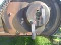 2013 John Deere HX15 Batwing Mower