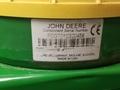 John Deere StarFire iTC Precision Ag