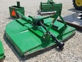 2010 Frontier RC2072 Rotary Cutter