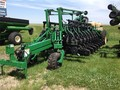 2012 Great Plains YP1625A-32TR Planter