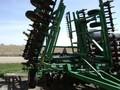 Great Plains Turbo-Till 3000TT Vertical Tillage