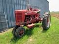 1953 International Super M 40-99 HP