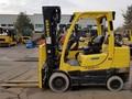 2012 Hyster S80FT Forklift