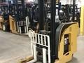 2012 Yale NR040DA Forklift