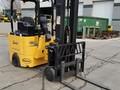 2013 Bendi B40AC-HL Forklift