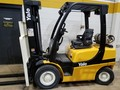 2014 Yale GLP050VX Miscellaneous