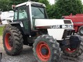 1986 Case 2096 Tractor
