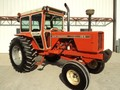 Allis Chalmers 185 Tractor