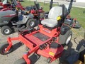 2012 Gravely ProTurn 152 XDZ Lawn and Garden