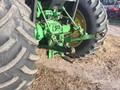 1991 John Deere 3055 Tractor