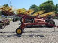 2011 New Holland H5920 Rake