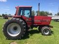 International Harvester 5488 Tractor