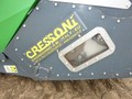 2013 Cressoni 630 Corn Head