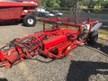 2015 Steffen Systems 850 Hay Stacking Equipment