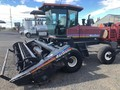 1999 MacDon 9300 Self-Propelled Windrowers and Swather