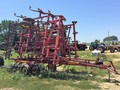 Sunflower 5033-29 Field Cultivator
