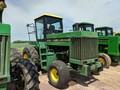 John Deere 5720 Tractor