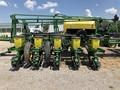 1999 John Deere 1770 Planter