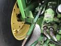 John Deere 4230 Tractor