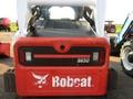 2015 Bobcat S650 Skid Steer