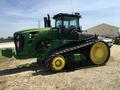 2008 John Deere 9630T Tractor