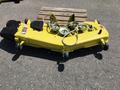 2013 John Deere 54 Manure Spreader