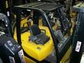 2005 Yale GLC060VX Forklift