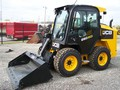 2014 JCB 260 Skid Steer
