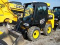 2013 JCB 260 Skid Steer