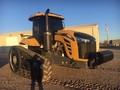 2015 Challenger MT765E 175+ HP