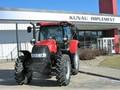 2016 Case IH Maxxum 150 Tractor