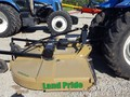 2017 Land Pride RCR3510 Rotary Cutter