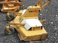 Woods RM500 Rotary Cutter