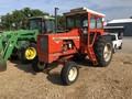 1965 Allis Chalmers 190XT III Tractor