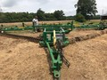 2014 Kelly Engineering 45D Vertical Tillage