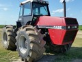 1986 Case IH 4694 Tractor
