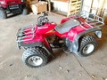 2004 Kawasaki Bayou 300 ATVs and Utility Vehicle