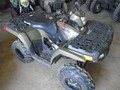 2014 Polaris Sportsman 90 ATVs and Utility Vehicle