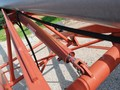 2003 Mayrath 10x62 Augers and Conveyor